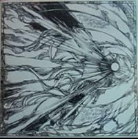 RIOU/KEY OF KNOWLEDGE - Vert / Garden : SOUND CHANNEL (JPN)