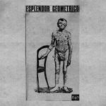 ESPLENDOR GEOMETRICO - EG-1 : LP