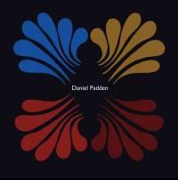 DANIEL PADDEN - Pause For The Jet : DEKORDER (GER)