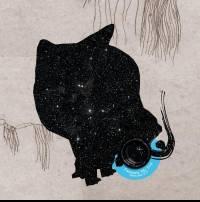 FANTASTIC MR FOX - Sketches EP : 10inchx2