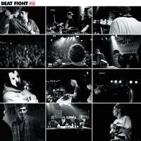 VA - Beat Fight #2 : LP
