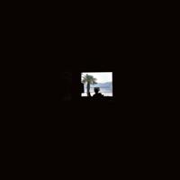 KAREEM - Porto Ronco (Vinyl Edits) : LP