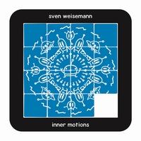 SVEN WEISEMANN - Inner Motions : 3LP+CD