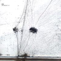 IORI - Antimonit EP : 12inch