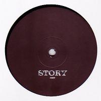 XDB - Story #7 : STORY (GER)