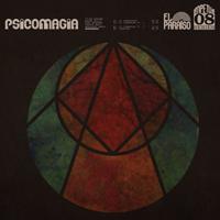 PSICOMAGIA - Psicomagia : LP