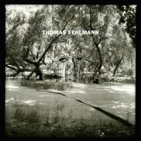 THOMAS FEHLMANN - Eye / Tree : 12inch