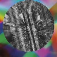 FOUR TET - Beautiful Rewind : LP
