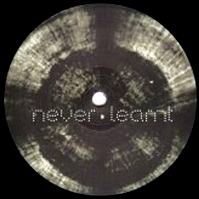 AUTRE - Chapter 5 EP : NEVER LEARNT (UK)