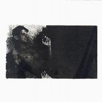 U - I EP : MAN MAKE MUSIC (UK)