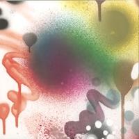 LAY-FAR & MATT FLORES - Split Personality EP : VISKY (CZECH)