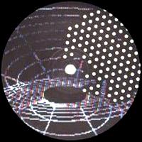 VARIOUS ARTISTS - BLACK KEY EP VOL 2 : BLACK KEY (UK)