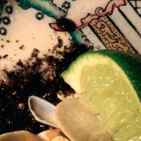 DONATO DOZZY - Plays Bee Mask : CD