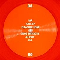 IAR - Aida EP : 12inch