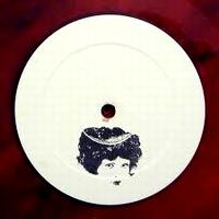 ALEX DANILOV/ HVL - Split Screen EP : ROUGH HOUSE ROSIE (GER)