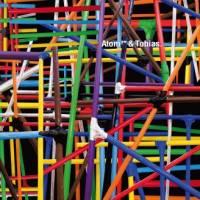 ATOM™ & TOBIAS. - Physik 1 EP : 12inch