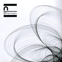 DUSTIN - 15 Floors EP : Nixwax (UK)