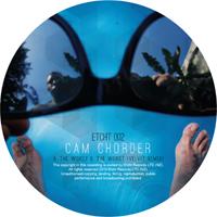 CAM CHORDER - The Worst : Etcht <wbr>(UK)