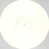 ONOE CAPONOE - Djrum Vs EP : 2ND DROP (UK)