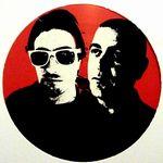 MOCK & TOOF - Remixed Vol 1 : TINY STICKS (UK)