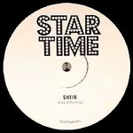 KON - Sheik : STAR TIME (UK)