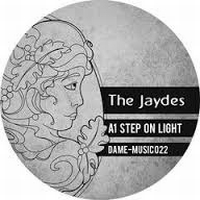 THE JAYDES - Step on Light : 12inch
