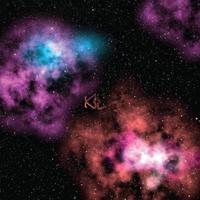 SAMUEL - Falling Star : 12inch