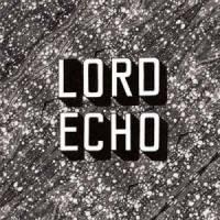 LORD ECHO - Curiosities E.P. : 12inch