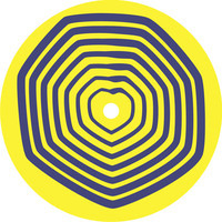 VA - Sum Of Love Pt.2 : LUV SHACK (AUT)