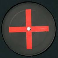 FIS / SYNTH SENSE / INDIGO - Scope LP Sampler : Samurai Horo (NZL)