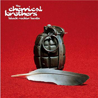 THE CHEMICAL BROTHERS - Block Rockin' Beats : 12inch