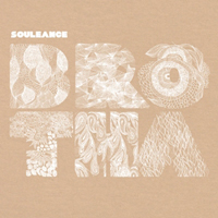 SOULEANCE - Brotha EP : 12inch