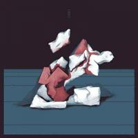 ZEROLEX - Floating : EKLEKTIK (FRA)