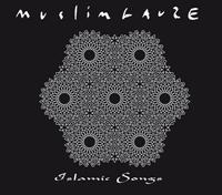 MUSLIMGAUZE - Islamic Songs : CD