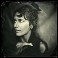 JOSEPHINE FOSTER - I'm a Dreamer : FIRE (UK)