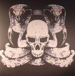MACHETE SAVANE - Widowmaker EP : CYNIC (UK)