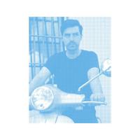 BENJAMIN DAMAGE - 4600 EP : 12inch