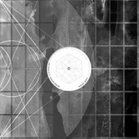 RICARDO DONOSO - As Iron Sharpens Iron : 12inch