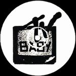 TV BABY - New York Is Alright : RONG MUSIC (US)