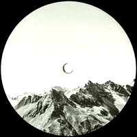 MOOMIN - A Day And A Night : CLOSER (GER)