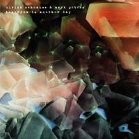 ULRICH SCHNAUSS & MARK PETERS - Tomorrow Is Another Day : LP+CD
