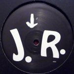 JACQUES RENAULT - GOT TO BELIEVE : 12inch