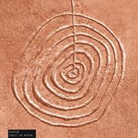 HOLDEN - Circle Of Fifths : BORDER COMMUNITY (UK)