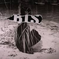 DUKES OF CHUTNEY - Domino EP : 12inch