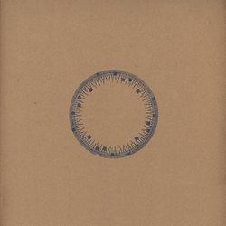 COSMIN TRG - Panoramic : 12inch