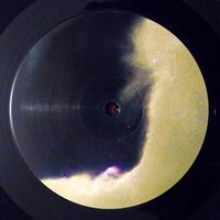 ANDRES ZACCO - The Box : 12inch