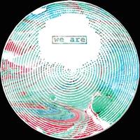 VARIOUS ARTISTS - Alternativ 01 : WE ARE (SWE)