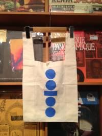 OOIOO - Bag Blue : BAG