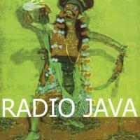 VARIOUS - Radio Java : CD