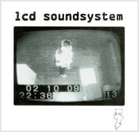 LCD SOUNDSYSTEM - Give It Up : 7inch